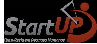 Start Up Consultoria