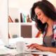 Combo: Revisão do CV + Elaboração do Linkedin ou Revisão do Linkedin + Elaboração do CV